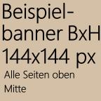 Beispielbanner_AlleSeiten_Mitte144x144px.png