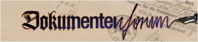 Logo_vor_2011.JPG
